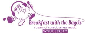 bagels-logo